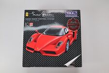 Ferrari Enzo 1:32 Radio controlled car