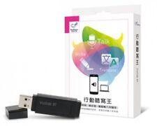 PenPower  ViaTalk BT Voice Recognition Application Speak and Type