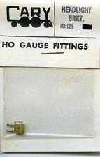 Original Cary HO HB-128 Headlight Bracket -  NOS