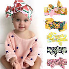 Baby Girls Headband Elastics For Newborns Elastic Hair Head Hairband Phtography