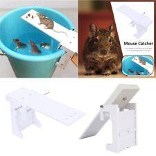 Домашних вредителей мышей контроль грызунов приманки убийца мыши ловушки качели мышь ловец снов