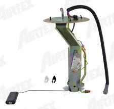 Fuel Pump and Sender Assembly-2 Door Airtex fits 1995 Ford Explorer 4.0L-V6
