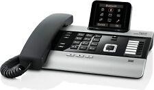 S30853-H3100-R301 Hybrid Desktop Phone By Siemens Business Comm.