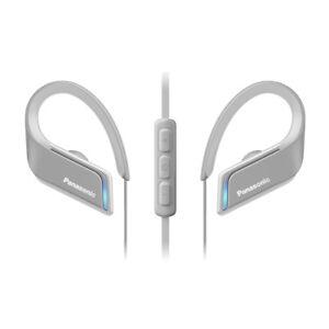 Auriculares Deportivos Panasonic RP-BTS55E-H Running Micrófono Bluetooth