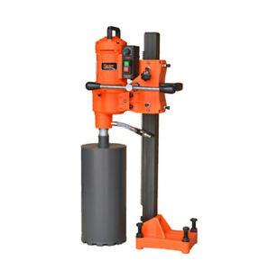 CAYKEN 205mm Concrete Diamond Core Drill Machine SCY-2050