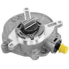 Système de frein pompe à vide Audi A4 8ED 8EC A6 4F5 4F2 A8 4E2 06E145100T