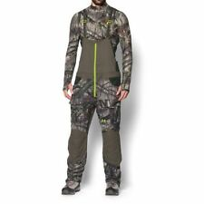 Hunting Clothing, Shoes & Accessories
