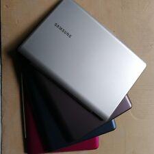 SAMSUNG NP530U3C 530U3B 535U3C LCD display Back Cover Rear BA75-03709D