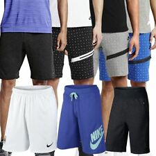 Cotton Shorts for Men with Breathable Running Activewear