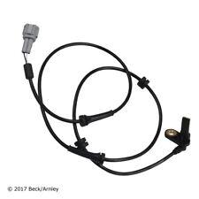 ABS Wheel Speed Sensor Rear Right BECK/ARNLEY 084-4394 fits 04-11 Nissan Titan