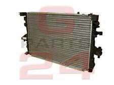 Wasserkühler Motorkühler Autokühler Kühler für Motorkühlung VW T5 & Multivan