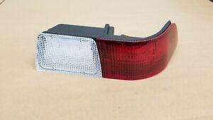 279221A1 Rh led rear tail light red/white MX180 MX200 MX220 MX240 MX270