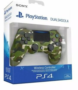 Controller Sony PS4 DUALSHOCK V2 PlayStation 4 joipad