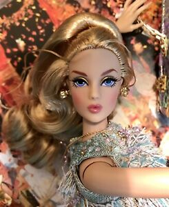In Stock Now Platimum Journey Ready to go Mizi Dressed Doll NRFB (7)