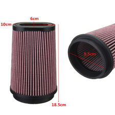 Fit For Yamaha Raptor 700 Replacement K&N Outerwear Pre Air Filter Trinity Flow