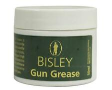Bisley Gun Grease for Shotguns and Rifles BIOGRB