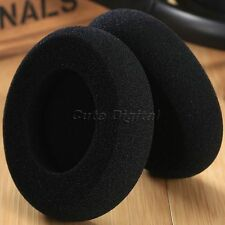 Replacement Ear Pads Earpad Cushion Cover for GRADO SR60 SR80 SR125 Headphones