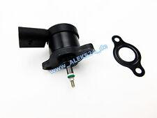 Sensor de Presión Rail Válvula Reguladora Inyección Mercedes 200CDI 220CDI