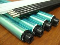 4 x Repair Drum KIT (Photoconductor) for Lexmark C950, X950, X952, X954 Refill