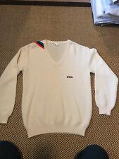 Bmw M Style Sweater Vintage Motorsport