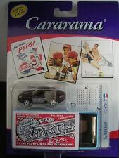 CARARAMA LIMITED TIN BOX EDITION PEPSI COLA 1.72 AUTO 7