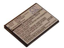 Batteria 1750mAh 3.7V Li-Ion per Samsung Galaxy Nexus, GT-i9250, Nexus Prime