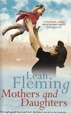 Very Good, Mothers and Daughters, Fleming  Leah, Paperback