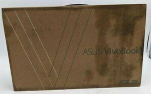 """Asus Vivobook 14"""" Intel Core i5-1021OU 8GB DDR4 512GB HDD S433FADS51 -JCA0301"""