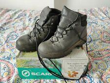 Vêtements de randonnée SCARPA | eBay