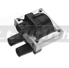 IGNITION COIL FOR FIAT PUNTO 1.1 1993-1999 CP206