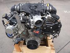 Range Rover 2011 V8 , 4.4L Super Diesel Twin Turbo Engine . # Range Rover 4.4