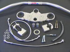 LSL Superbike Lenker Umbau - Kit für SUZUKI TL 1000 - S Fz-Typ: AG