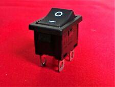 Sony Switch AC Power Seesaw 1-771-124-11