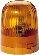 9EL 860 627-001 HELLA LENTE rotante Beacon