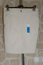 Jupe en jeans neuve taille 29 (fr 39) marque CLOSED étiqueté à 209€