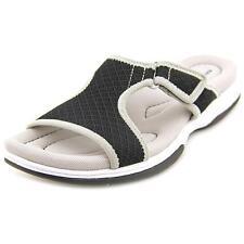Damen-Sandalen & -Badeschuhe aus Synthetik Größe 43