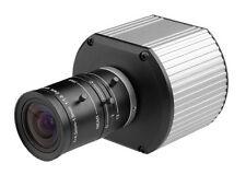 Arecont AV1305 Camera for Megadome