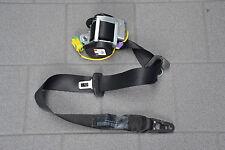 PORSCHE CAYENNE 955 tensor cinturón de seguridad izquierda SEAT BELT 7l5857705