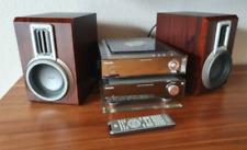 Philips MCM700 Stereoanlage sehr guter Zustand