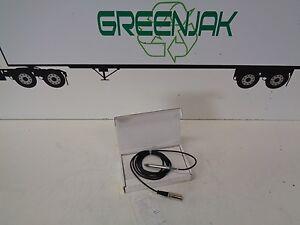 AMETREK SOLARTRON 921988 AX/1/S ANALOGUE SPRING PUSH GAGE PROBE-NEW-FREE SHIP!!