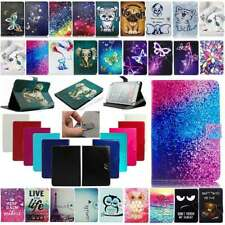 "US Universal Case Cover For Samsung Galaxy Tab 2/3/4/A/E 7"" 8""10.1"" Tablet PC"