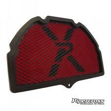 Pipercross Panel Filter Suzuki GSXR1000 K5 K6 K7 K8 2005 - 2008 MPX097
