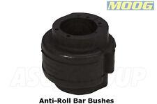 MOOG Front Axle Anti Roll Bar Bush, Stabiliser, OE Quality, VO-SB-6749