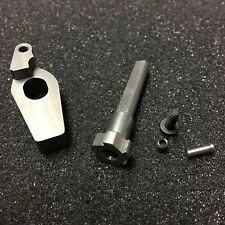 New Techt Vortex Mod Ss for Tippmann Cyclone Feed Upgrade