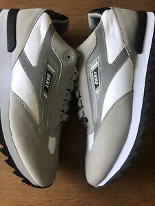 DKNY Shoes for Men for sale | eBay