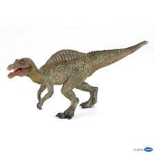 Papo 55065 joven Spinosaurus 19cm dinosaurio novedad 2018