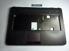 CASE BASE UPPER+TOUCHPAD SONY VAIO VGN-NR21S P/N:SPTE-T25