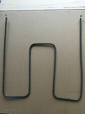 NEW Westinghouse Kimberley 501 Stove Oven Conventional Grill Element PAJ501R