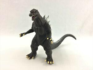2006 Bandai Toho Godzilla Final Wars 6.5 Inch Figure - USED, Loose, Free Ship -