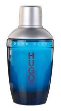 Hugo Boss Dark Blue 75 ml Men'ss Eau de Toilette
